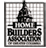 Home Builder Association Logo